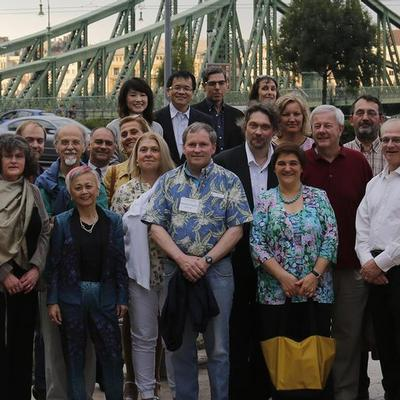 2nd Conference of Undiagnosed Diseases Network International